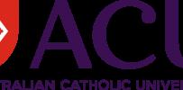 Australia Catholic University