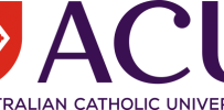 Australia Catholic University