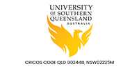 University of Southern Queensland Sydney