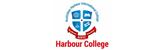 Australian Harbour college